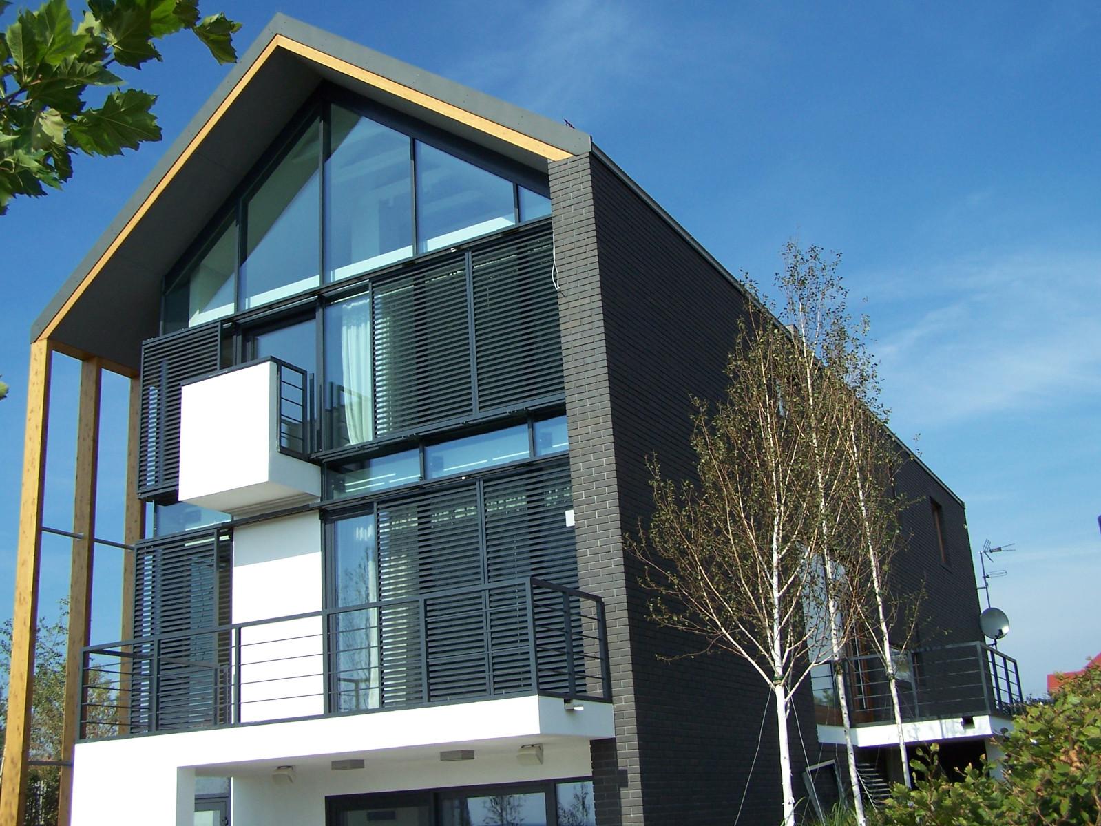 ogród zimowy, oranżeria, taras drewniany, fasada szklana